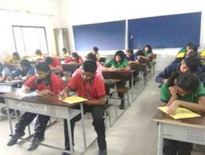 Indo Public School, Maharashtra