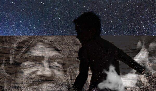 A NIGHTMARE OR A DREAM