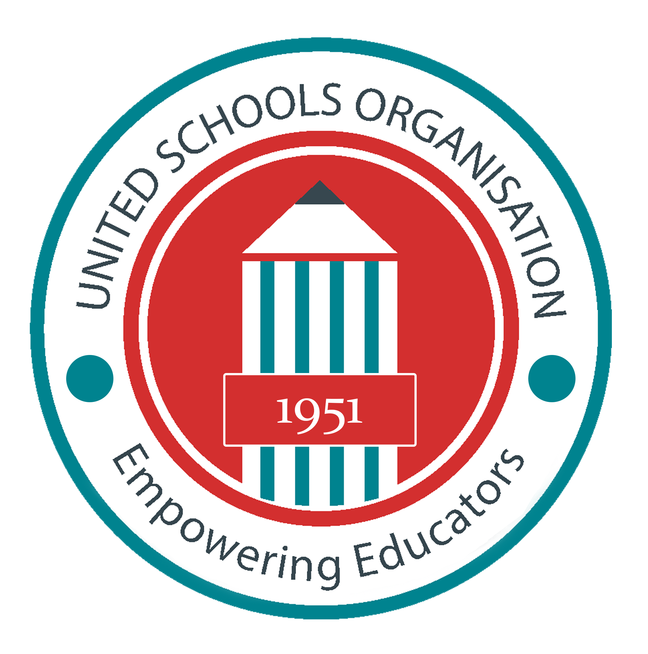 United Schools Organisation of India