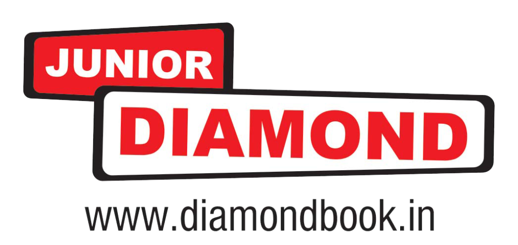 Junior Diamond