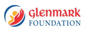 Logo with white background-Glenmark